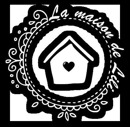 La maison de lili